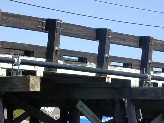Bridge at East Bay Ave Barnegat-001-(2)